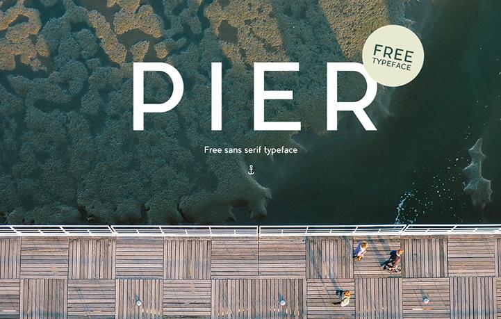 pier_02