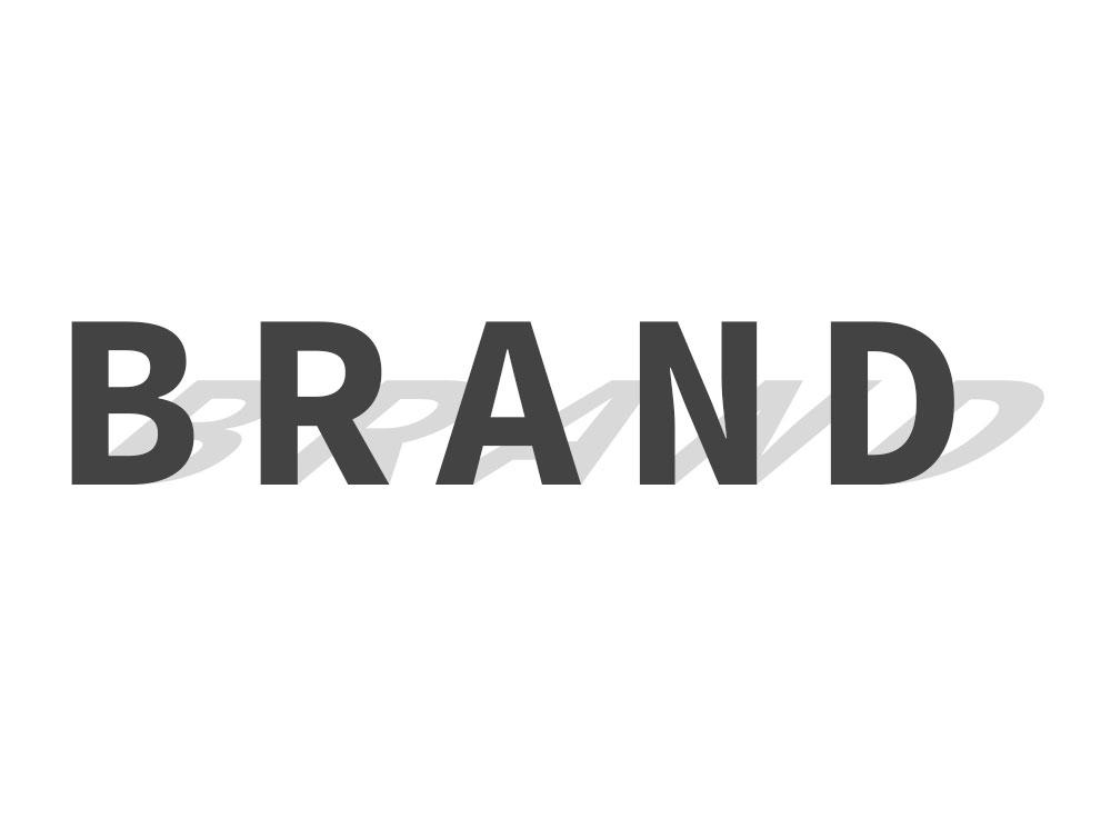 ブランドとブランディングの違いから分かる中小企業の戦略方法