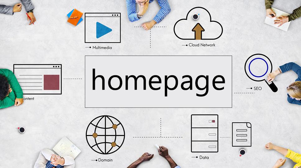 補助金でのホームページ作成で申請前に準備するべき3つのポイント!