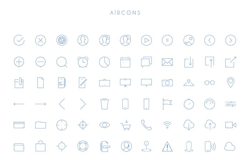 line-icons-20150713