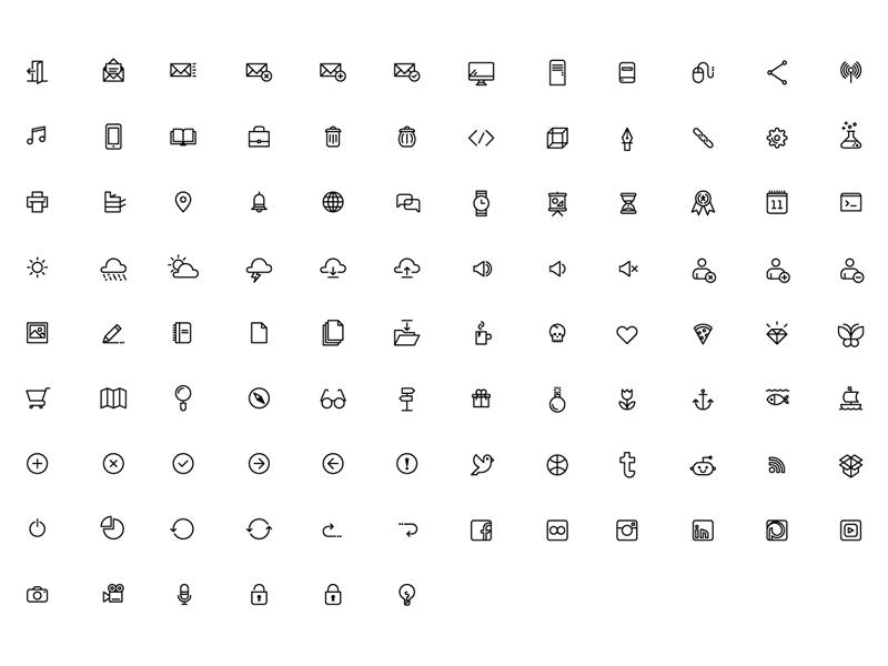 line-icons-20150713_2