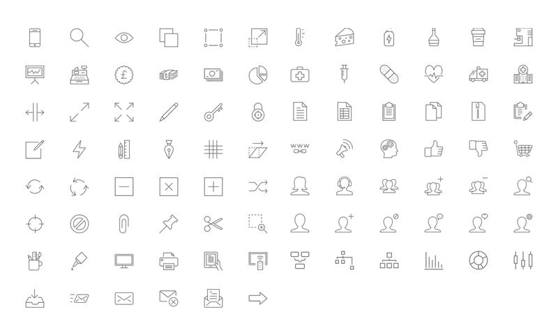 line-icons-20150713_3
