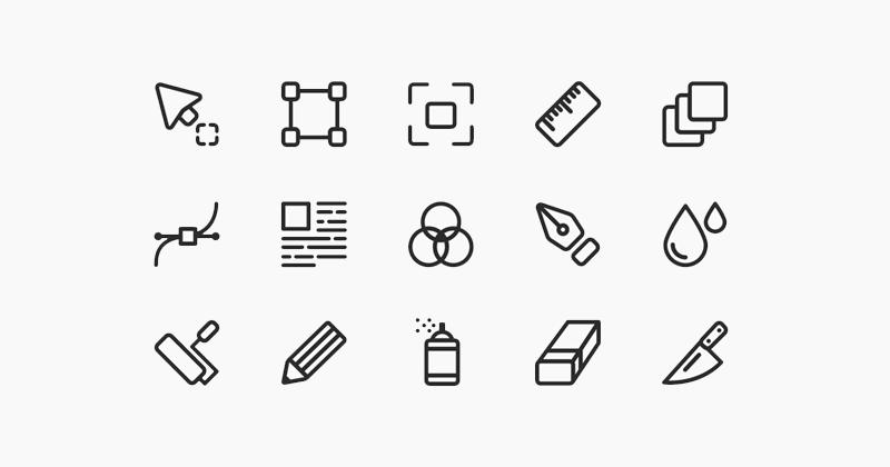 line-icons-20150713_5