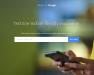 Mobile Website Speed
