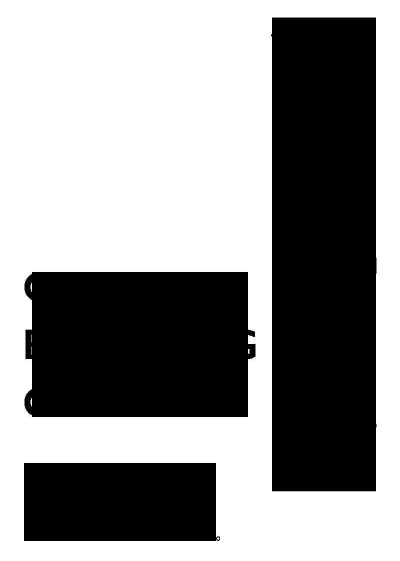 ブランディングデザイン事務所ーリシンプル