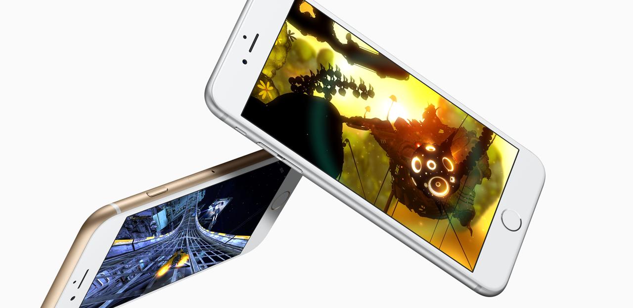 スマートフォンに対応するViewport設定について