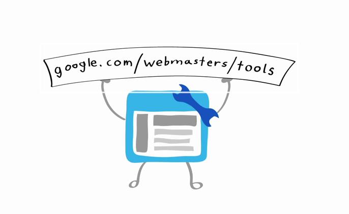 「Googlebotがサイトにアクセスできません」のエラーを直す方法